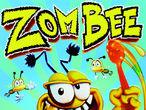 Vorschaubild zu Spiel ZomBee