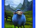 Von Drachen und Schafen Bild 3