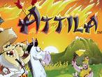 Vorschaubild zu Spiel Attila