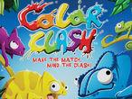 Vorschaubild zu Spiel Color Clash