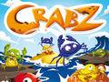 Vorschaubild zu Spiel Crabz