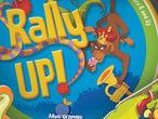 Vorschaubild zu Spiel Rally Up!