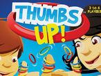 Vorschaubild zu Spiel Thumbs Up!