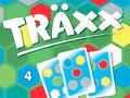 Vorschaubild zu Spiel Träxx: Der beste Weg gewinnt