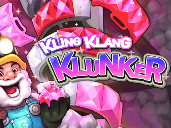 Bild zu Alle Brettspiele-Spiel Kling Klang Klunker