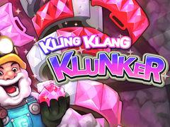 Kling Klang Klunker
