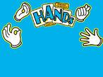 Vorschaubild zu Spiel Hands