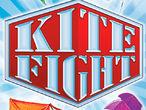 Vorschaubild zu Spiel Kite Fight