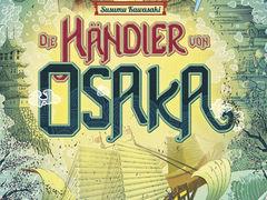 Die Händler von Osaka