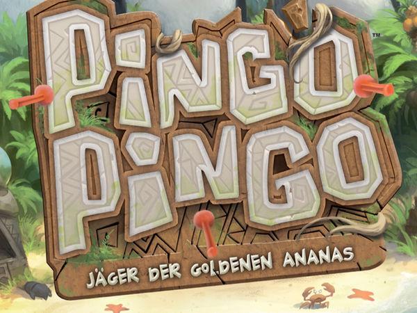 Bild zu Alle Brettspiele-Spiel Pingo Pingo