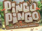 Vorschaubild zu Spiel Pingo Pingo
