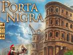 Vorschaubild zu Spiel Porta Nigra