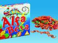 Alfa Beta Bild 2