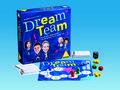 Dream Team Bild 2