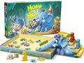Hopp und Hui! Bild 2