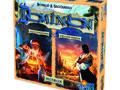 Dominion: Mixbox Bild 1