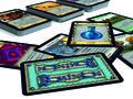 Dominion: Mixbox Bild 2