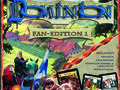 Vorschaubild zu Spiel Dominion: Fanbox