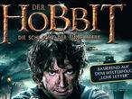 Vorschaubild zu Spiel Der Hobbit: Kampf um den Arkenstein