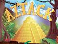 Vorschaubild zu Spiel Aztack