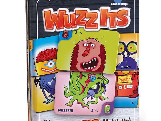 WuzzIts Bild 1