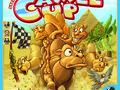 Camel Up Bild 1