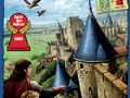 Carcassonne Bild 1