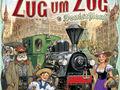 Zug um Zug: Deutschland Bild 1