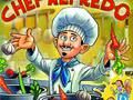 Chef Alfredo Bild 1