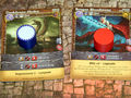 Mage Wars Arena Bild 5