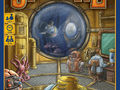 AquaSphere Bild 1