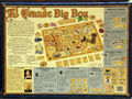 El Grande: Big Box Bild 2