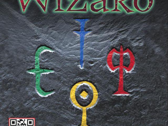 Wizard Bild 1