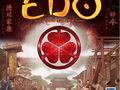 Edo Bild 1