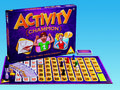 Activity Champion Bild 2
