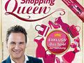 Shopping Queen Bild 1