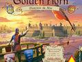Golden Horn: Dominio da Mar Bild 1