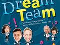 Dream Team Bild 1