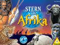 Stern von Afrika Bild 1