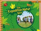 Vorschaubild zu Spiel Das Expedition Natur Spiel