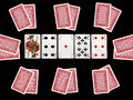 Poker Bild 2