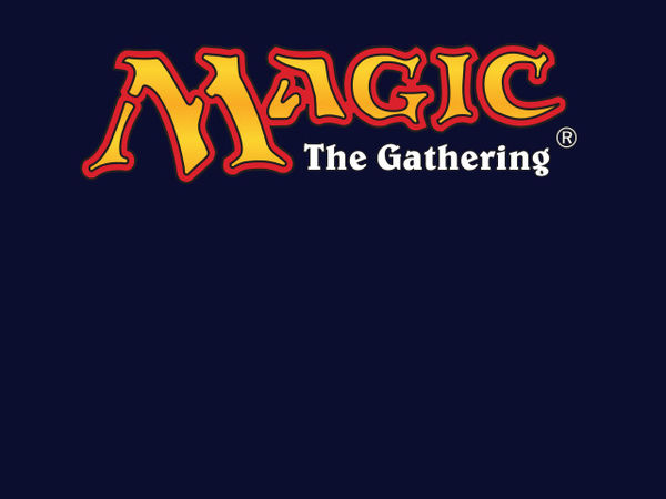 Bild zu Alle Brettspiele-Spiel Magic: The Gathering