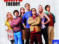 The Big Bang Theory Bild 1