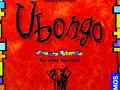 Ubongo Bild 1