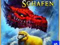 Von Drachen und Schafen Bild 1