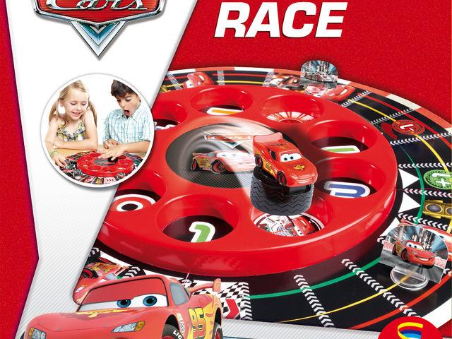 Speedy Race Bild 1