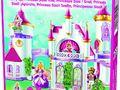 Playmobil: Schnell, Prinzessin Sissi! Bild 1
