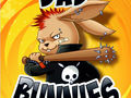 Bad Bunnies Bild 1