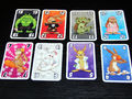 Bad Bunnies Bild 3
