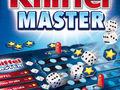 Kniffel Master Bild 1